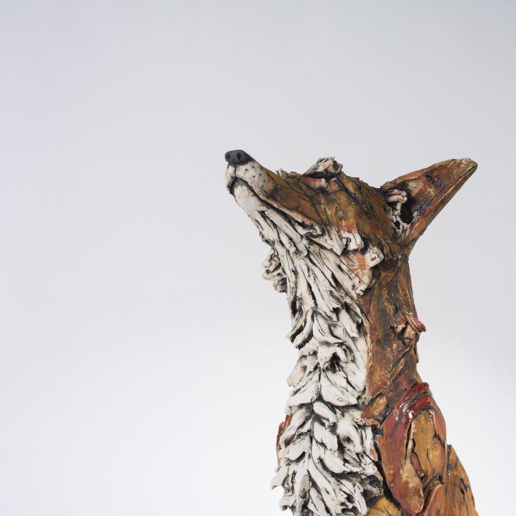 "Brendan Hesmondhalgh 'fox"""