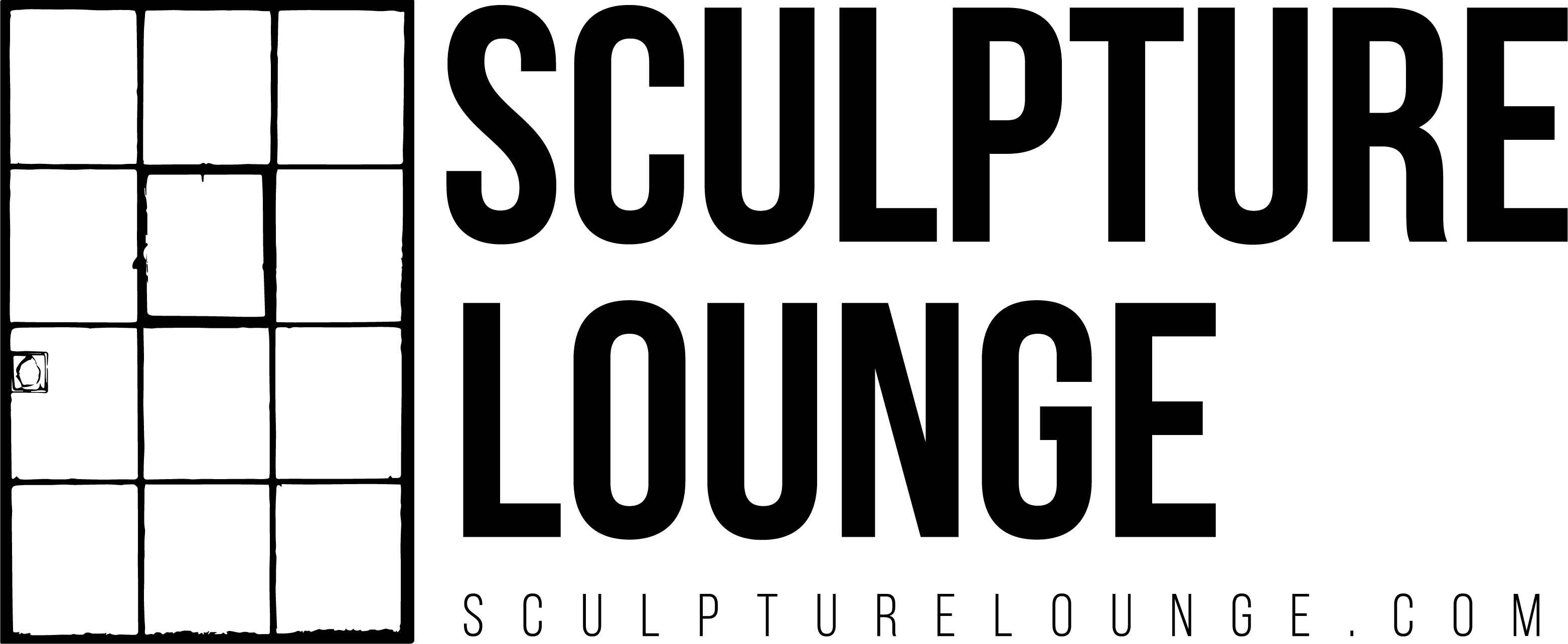 Sculpture Lounge