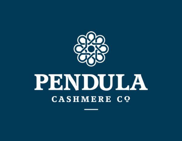 Pendula Chasmere logo
