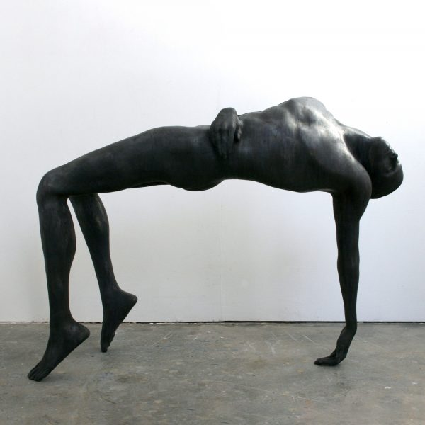 Joseph Hillier 'Virtual Mortal'