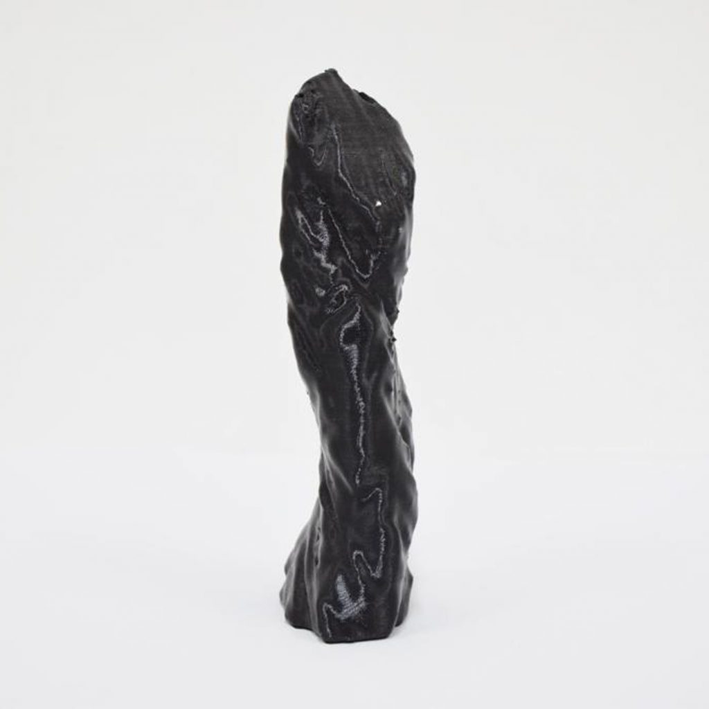 George Coldwell - sculpture